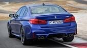 BMW, rivoluzione per M Motorsport: in arrivo una gamma di 26 modelli