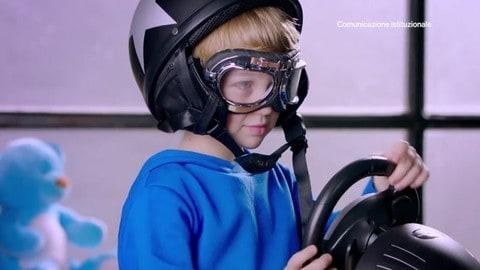 Aci Motorsport