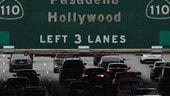 Crociata elettrica in California: stop a benzina e diesel dal 2040