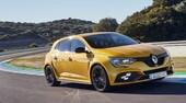 Renault Megane R.S., la cattiveria è di serie: prova in pista