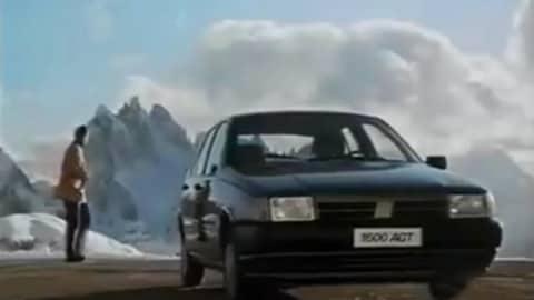 Fiat Tipo, buon compleanno compatta