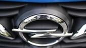 Opel, Corsa tutta spagnola la sesta. Nel 2020 l'elettrica