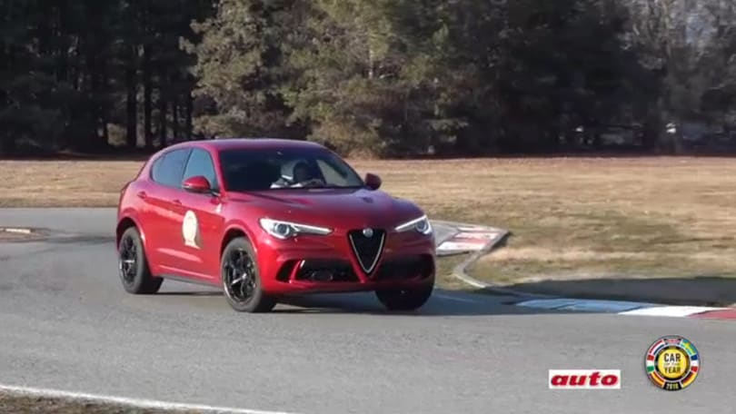 Auto It News Prove Listino Prezzi Auto Nuove E Usate