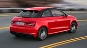 Audi A1, la seconda generazione pronta al debutto