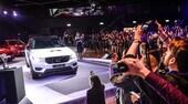 Auto dell'Anno 2018, la tecnologia Volvo ha convinto tutti