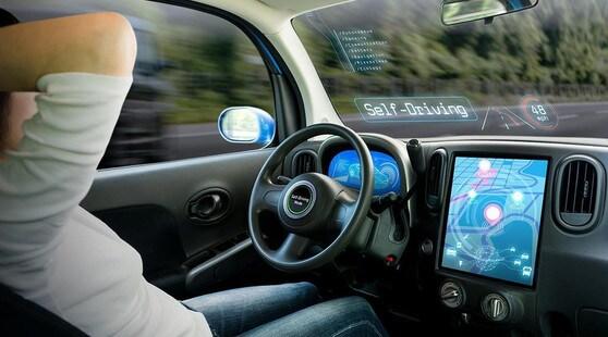 "Guida autonoma: il caso Uber, test ""a risparmio"" e clima da far west"