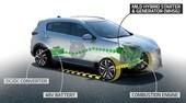Kia, più Eco con l'ibrido 48 volt per Sportage e Ceed