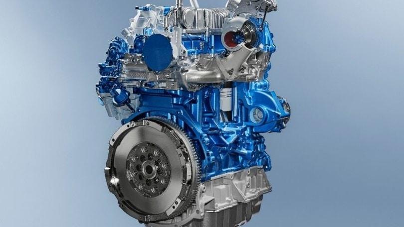 Diesel, c'è ancora vita per i motori puliti