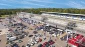 Company Car Drive, in pista a Monza tutte le novità per le flotte