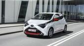 Toyota Aygo, più sicura e sempre agile: primo contatto