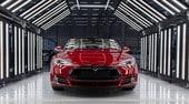 C'è del marcio in Tesla? Musk investiga su un sabotaggio