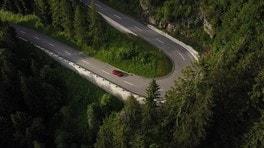 Aston Martin DBS Superleggera, video