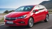 Opel, iniezione di energia Diesel per Astra