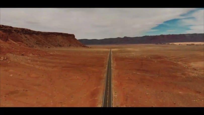 BMW X5, atto quarto: il video