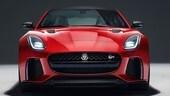 Jaguar, non solo XJ: Callum vede elettrico anche su F-Type