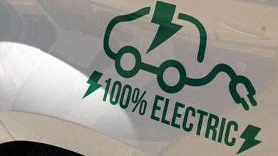 Futuro elettrico? Puntiamo sulle infrastrutture