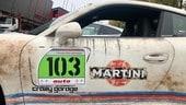 Porsche Club Interseries
