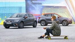 Auto e Millennials, cosa li guida nell'acquisto? La ricerca Seat