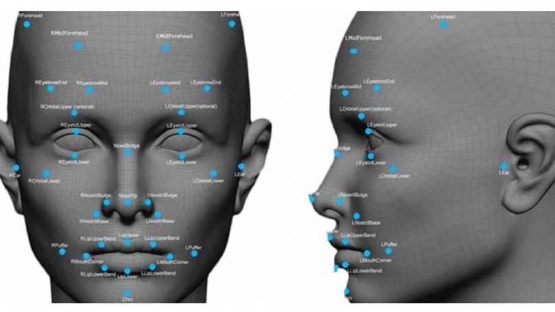 Affectiva, l'intelligenza artificiale emozionale