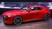 Mazda Skyactiv-X, la rivoluzione a motore è la sintesi di benzina e Diesel