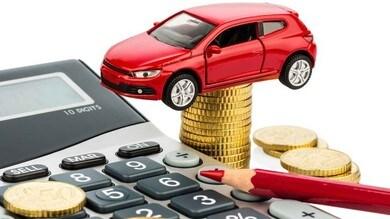 Il settore auto vale l'11,1% del PIL italiano
