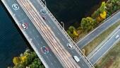 TomTom, la mobilità autonoma nasce coi partner