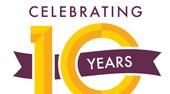 Aretè-Methodos festeggia dieci anni di attività