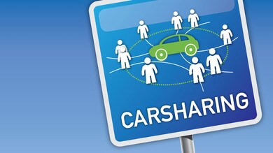 Microcarsharing, da ICS arrivano finanziamenti a fondo perduto