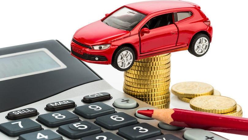 Reddito di cittadinanza e auto, i requisiti da rispettare