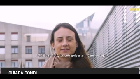 Fondazione Renault e Led By HER insieme per le donne