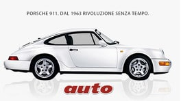 """Porsche 911 """"992"""""""