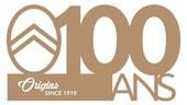100 anni Citroën: una festa lunga un anno