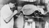 Citroen e Flaminio Bertoni: la storia de 'L'Italian Furioso'