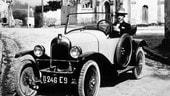 Citroën, 100 anni in 100 pillole: parte 2