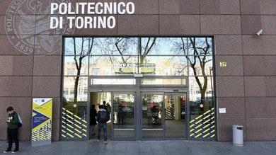 Al Politecnico di Torino la tecnologia che cambia la vita