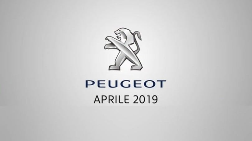 Milano Design Week, Peugeot protagonista