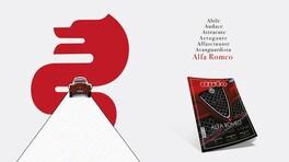 Alfa Romeo: il mito, le auto, il futuro