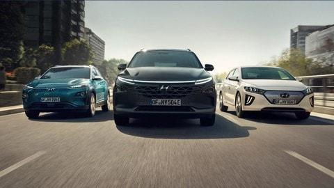 VIDEO: Hyundai Next Awaits