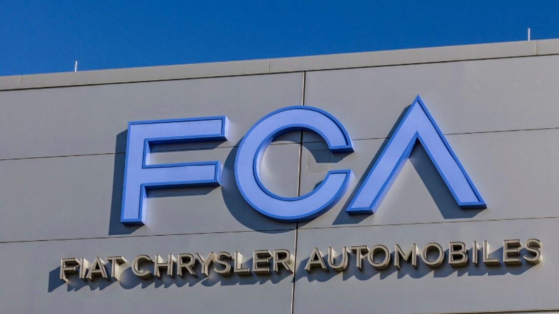 Auto elettriche: FCA insieme a Enel X ed Engie Eps - Auto.it