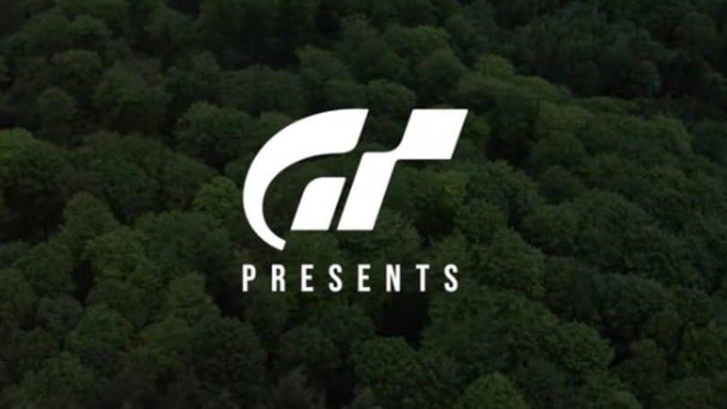 Gran Turismo omaggia il Nürburgring con un cortometraggio