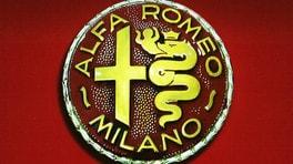 Speciale Alfa Romeo: storia della meccanica delle emozioni