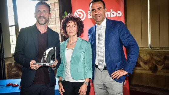 """Citroen vince il premio """"Car Design Award 2019"""""""