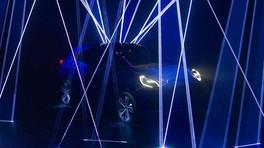 Nuova Ford Puma, il crossover è pronto al debutto