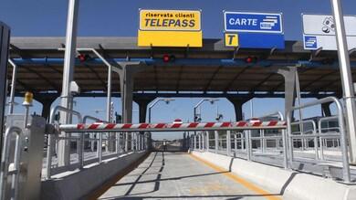 Sciopero 24 luglio: si fermano tutti i trasporti e le autostrade d'Italia