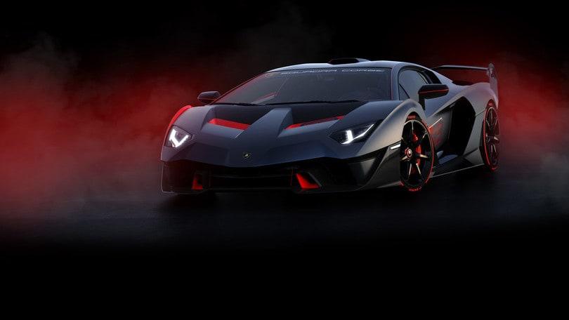 Lamborghini, dalla nuova hypercar a Le Mans?