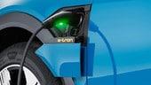 Auto elettriche, startup inglese progetta ricarica in sei minuti