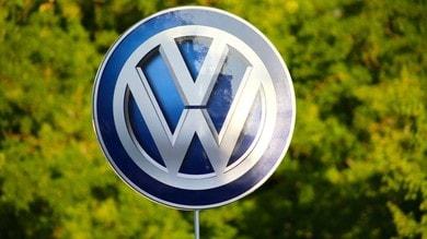 Volkswagen, accordo con Northvolt AB: il futuro agli ioni di litio