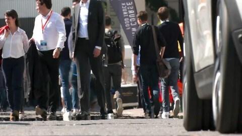 Salone di Francoforte 2019, tutti gli stand: VIDEO