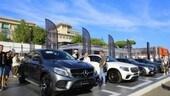 Mercedes Certified, l'usato sicuro