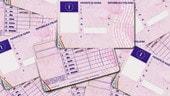 Sciopero autoscuole contro l'aumento dell'Iva, esami e lezioni a rischio
